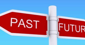 past-future-signposts